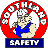 Southland Safety